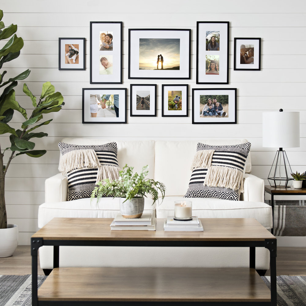 Kirkland's - Easy Ways to Celebrate National Decorating Month
