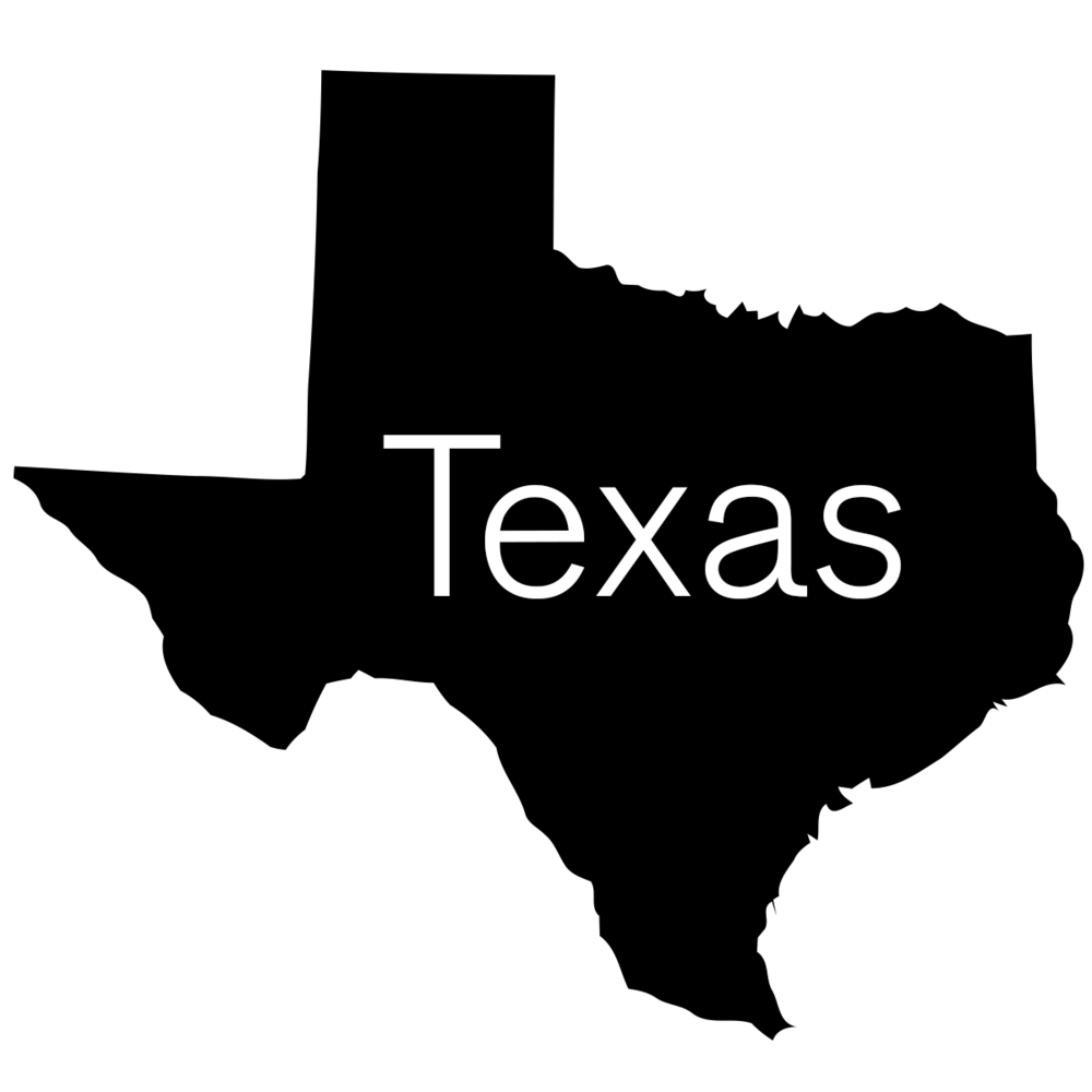 Texas for WTB.png