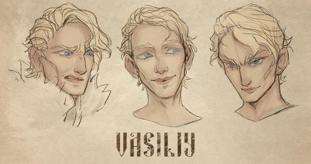 Vasily Refs.png