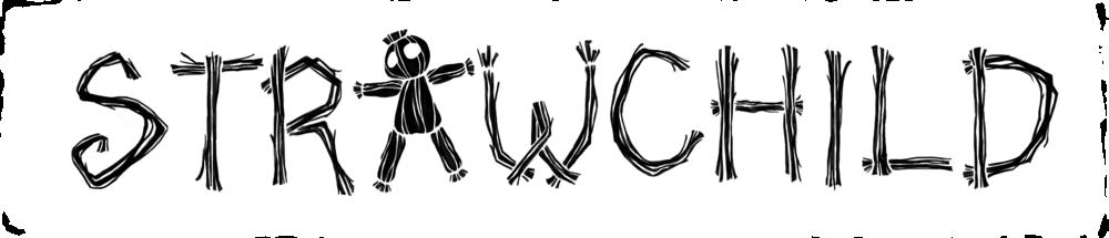 Strawchild Logo 2_white_background.png