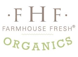 FHF-organic-logo.jpg