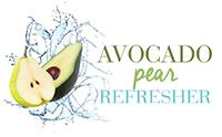 avocado-pear-fresher-thumb.jpg