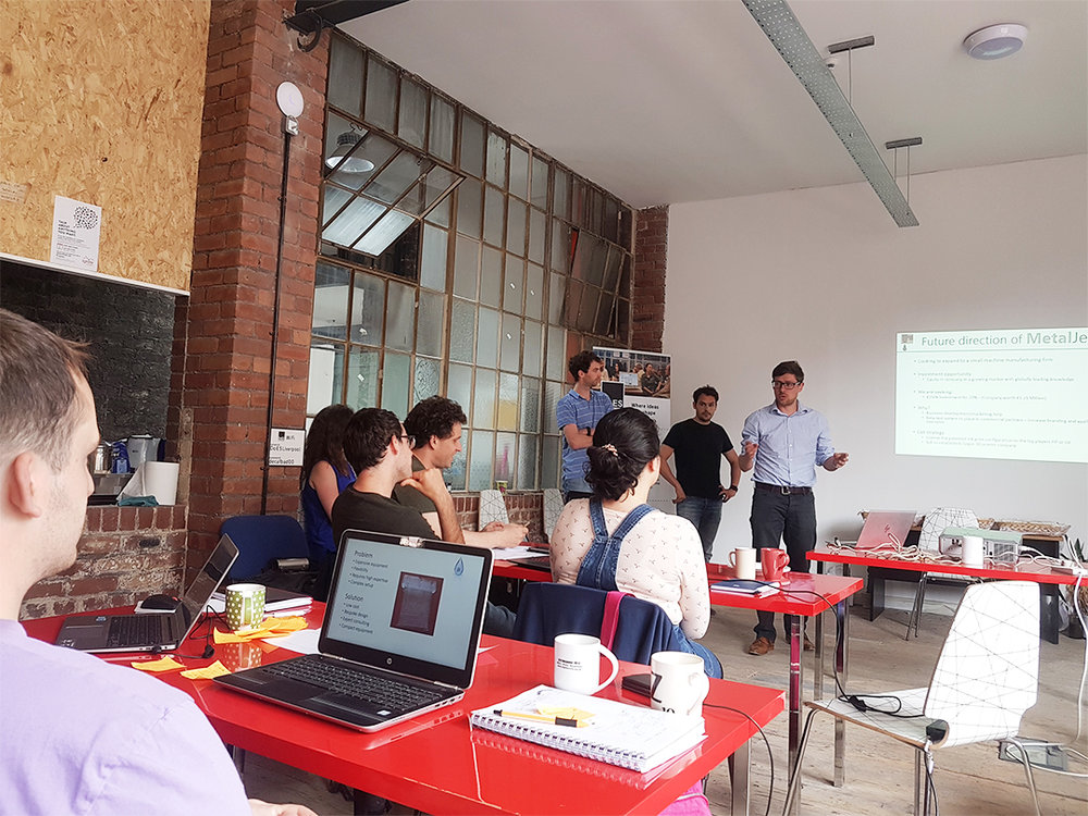 MIF Presentation.jpg