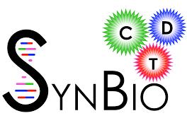 SynBioCDT Logo.png