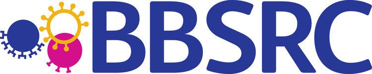 BBSRC_logo.jpg