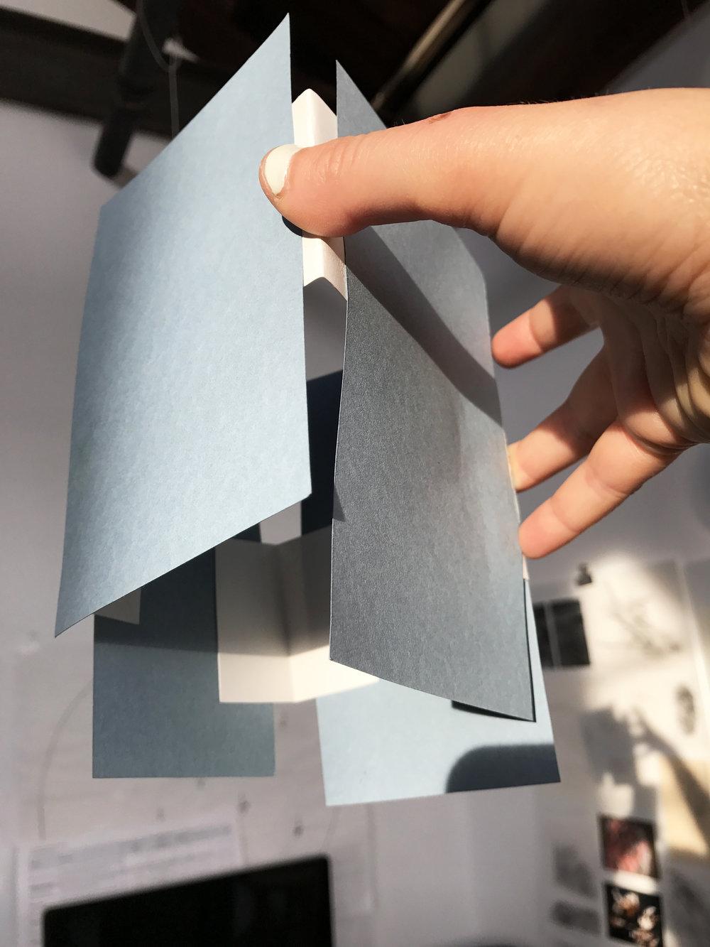 paper box.jpg