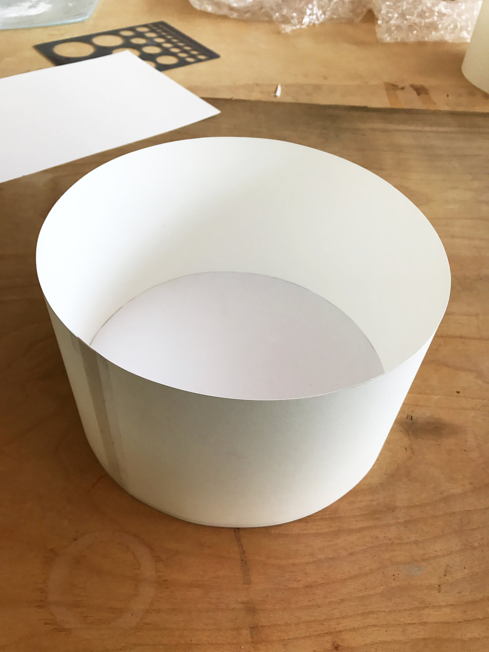 papercylinder2.jpg