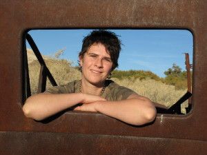 biopage-portrait-300x225.jpg