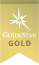 Gold-Guide-Star.png