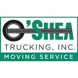 O'Shea Trucking.jpg
