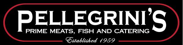 pellegrinis-logo.png