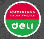 Dominick's Deli.png
