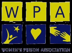 WPA-1-300x223.png