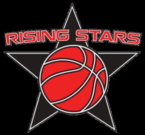 Rising-Stars-1-300x278.png