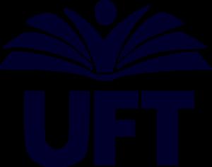 UFT-300x237.png