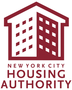 New_York_City_Housing_Authority-1-240x300.png