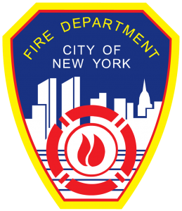 fdny-logo-1-259x300.png