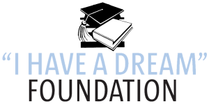 i-have-a-dream-foundation-1-300x150.png