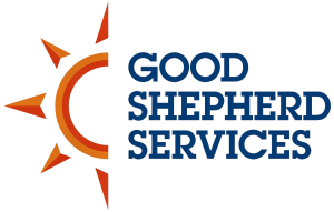 good-shepherd-services-1-300x191.png