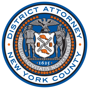 district-attorney-new-york-country-1-300x300.png
