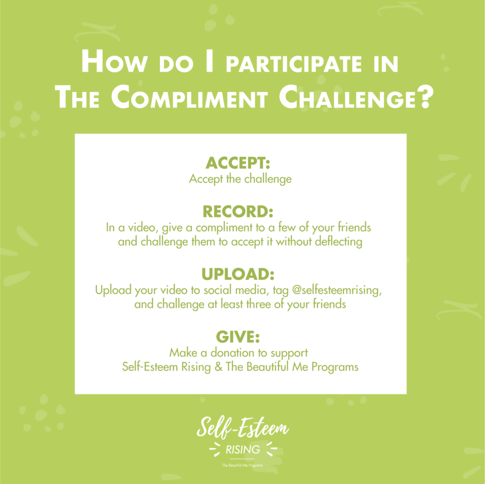 Compliment Challenge-02.png