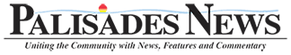 palisades-news-logo-B-570.png