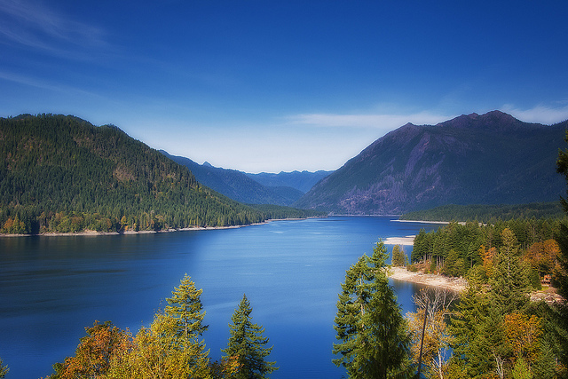 LakeCushmanPhoto.jpg