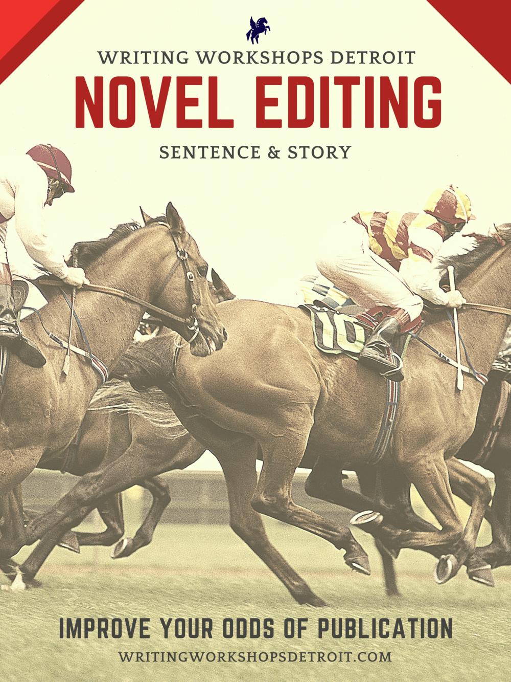 Novel Editing_Detroit.png