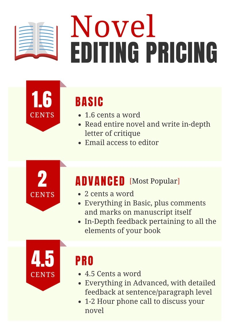 Detroit Novel Editing Pricing.jpg