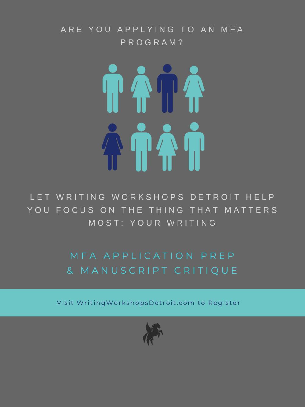 MFA App Prep Detroit.png