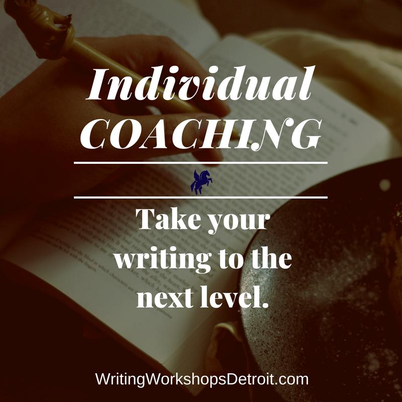 Individual Coaching Detroit.png