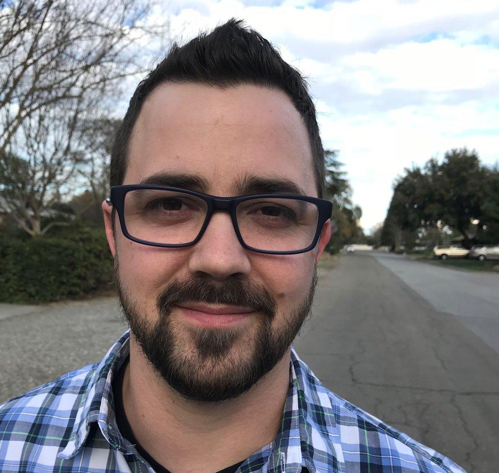 Ethan - Author photo 2.jpg