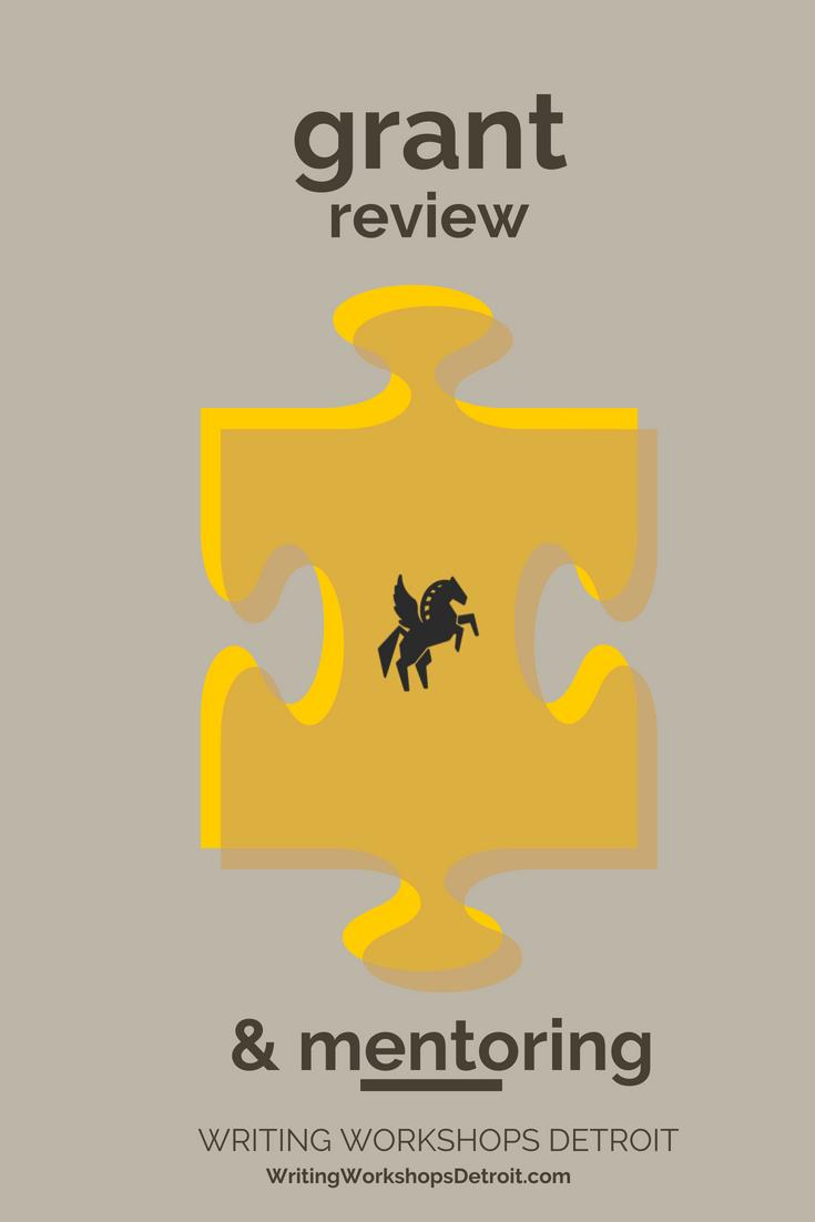 Grant Review Detroit.png