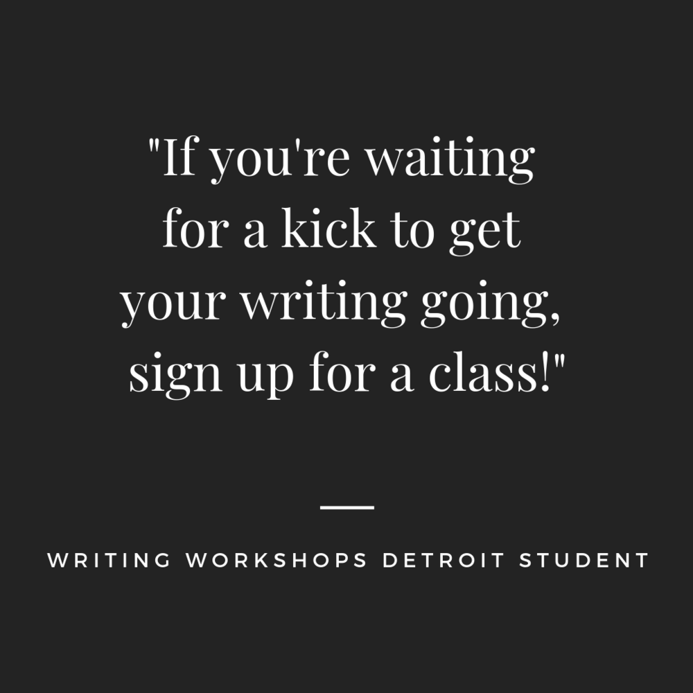 _If you're waiting for a kick to get your writing going, sign up for a class!_.png
