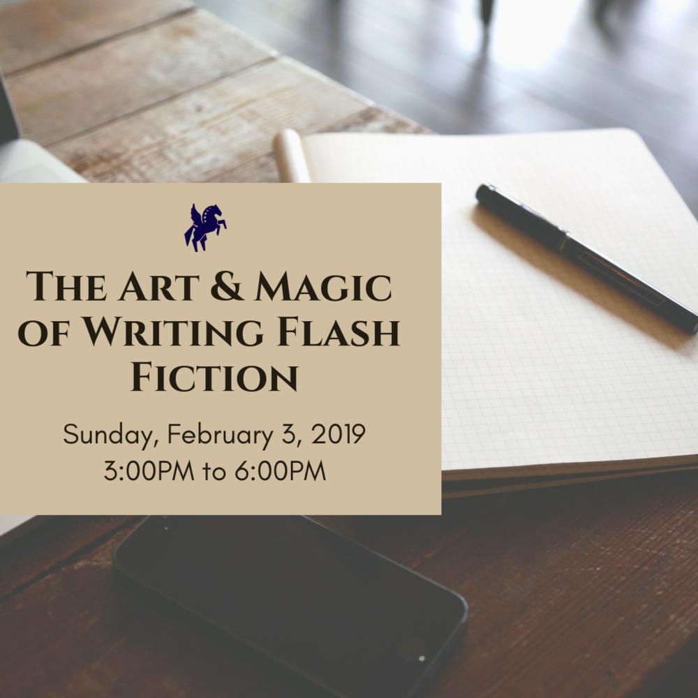Writing Flash Fiction.png