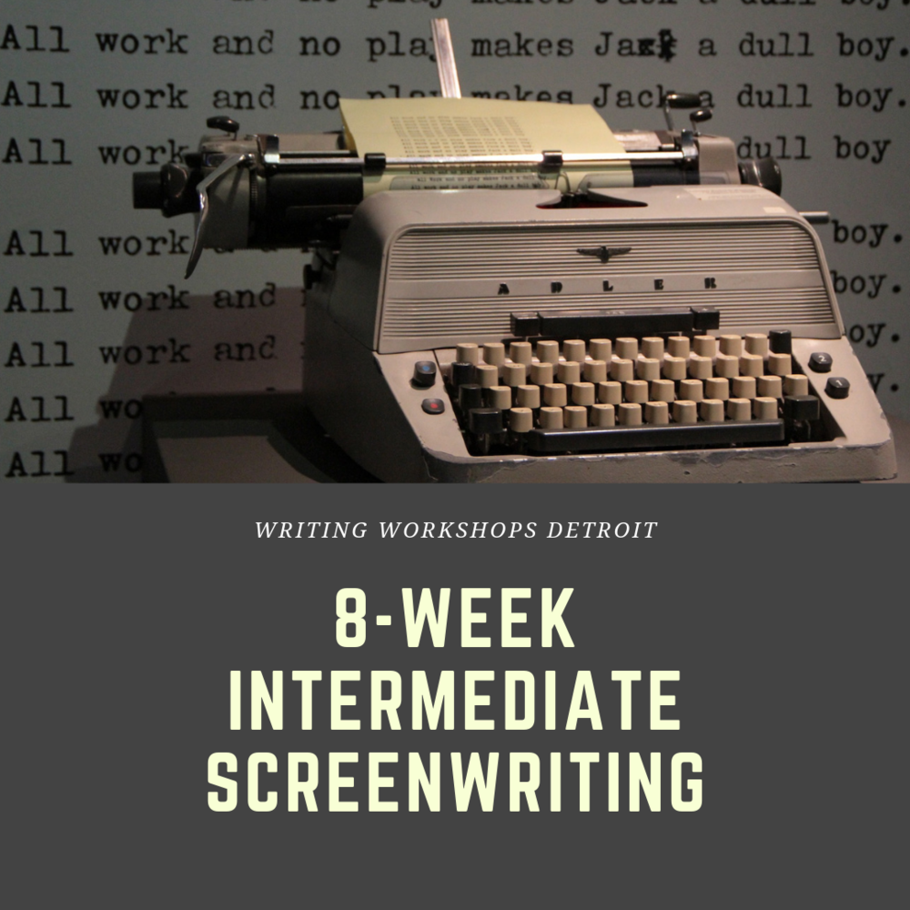 Detroit Intermediate Screenwriting.png