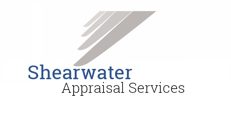 Shearwater Appraisal Services