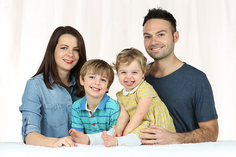 family portrait stoke on trent staffordshire.jpg