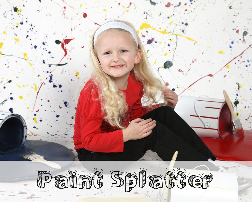 Paint splatter Mini Shoot.jpg