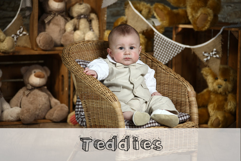 Teddies Mini Shoot.jpg