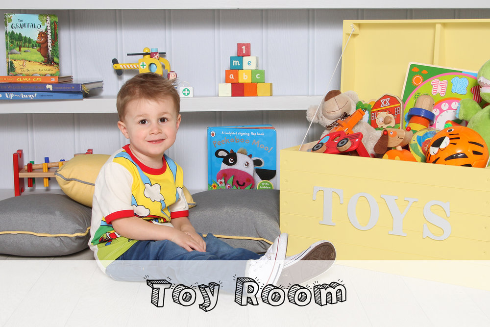 Toy Room Mini Shoot.jpg