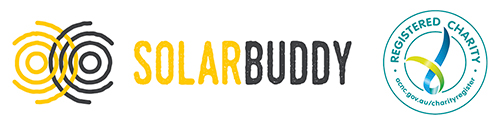 SolarBuddy-Certificate-reg-charity-logo