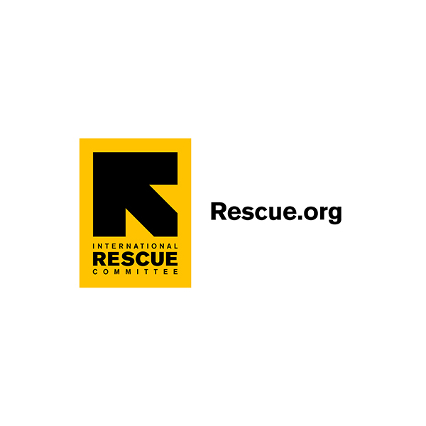 international-rescue-SolarBuddy-Partner-logos.jpg