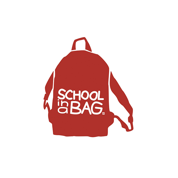 school-in-a-bag-SolarBuddy-Partner-logos.jpg