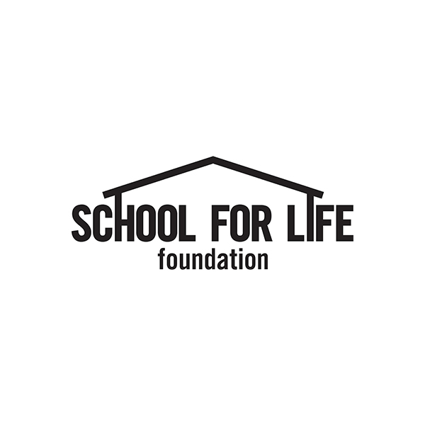 school-for-life-SolarBuddy-Partner-logos.jpg