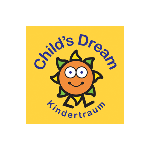 childs-dream-SolarBuddy-Partner-logos.jpg