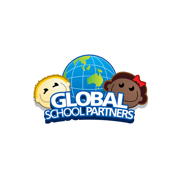 global-school-partnersSolarBuddy-Partner-logos.jpg