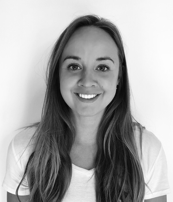 BILLIE MURPHY  Education Liaison Officer     Billie is a qualified primary school teacher from the UK. She is passionate about working with our school partners to deliver an exceptional program that enhances student wellbeing and understanding of global citizenship.