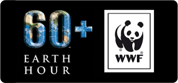wwf-and-earth-hour.png