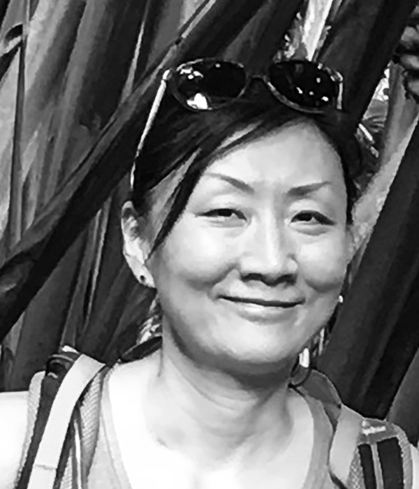 JULIA ZHAO    Finance Officer    Julia is a qualified accountant. She spent most of her career in professional accounting practice, commercial accounting and the not-for-profit sector before joining SolarBuddy. Julia is passionate about social justice and international development.